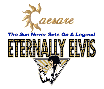 Caesare-The Sun Never Sets on a Legend